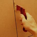 Как почистить швы между плиткой в ванной: 8 способов