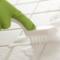 Как очистить плитку в ванной (кафель на стенах и полу): народные средства и бытовая химия для чистки кафельного покрытия