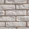Затирка швов декоративного кирпича из гипса или цемента — как и чем затереть кирпичную кладку