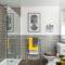 Ванная в частном доме — разновидности интерьерных стилей. Подбор сантехники и освещения. Особенности отделки ванной комнаты в частном доме (фото + видео)
