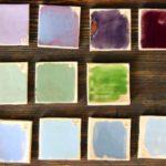 Глазурованная плитка: что это такое?