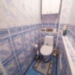 Ремонт туалета: как сделать своими руками, идеи оформления