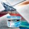Затирка церезит (ceresit) для плитки: технические характеристики и цветовая палитра
